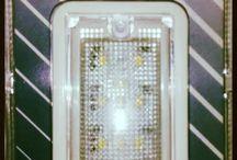 LED Trailer Lighting