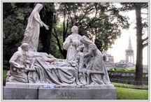 Beata Vergine Maria - Blessed Mary / Immagini Religiose