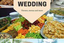 Wedding Trends for Millennials