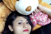 Rinku adhikari21@gimal. Com