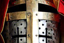 warhammer bretonnia