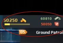 Sniper Fury Hack