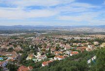 CHALET PAREADO / Si quieres vivir en la mejor zona de Europa,España,Andalucía,vente a la Costa del Sol de Malaga