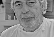 Gastronomie - Bourgogne