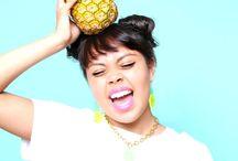 SoCal Fruit shoot