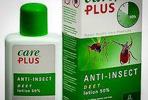 Groot aantal dengue gevallen in Phuket