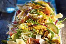 Salatti