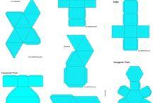 geometrik acilim