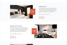 2018 - Magnuson Hotels