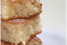 Yummy Recipes / by Southern Lady's Teacup Poodles Smith