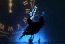 Cape Town Ballet