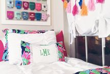 ✌ dekoracje do pokoju / -----