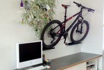 DIY•cycling