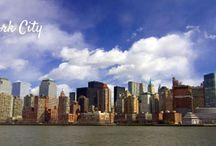 travel - new york family trip / Family trip to NYC
