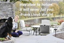 Inspirational quotes for the outdoors