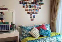 decoraçao casa