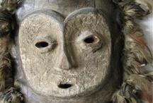 feesttante oudheid musea
