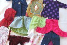 nuken vaatteita
