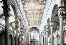 Brunellesco