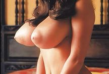 Playboy Playmate