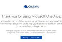 Astuces, Windows 10, Windows 8, conserver, gardez, gratuit, Lumia, Microsoft, OneDrive, Stockage, Surface, Windows Phone, Xbox