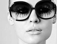 60's#fashion#ilovehair  / 60's styles