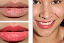 Best MAC Lipstick