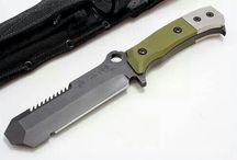 eod knife