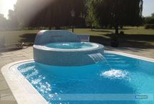 NIVEKO POOLS in United Kingdom / NIVEKO POOLS in United Kingdom
