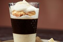 Nespresso  recipes