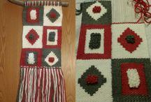 tapestry HMA