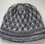 patterns that were especially fun to knit / (all pictures are of my own FOs)