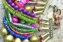 Crafts:Jewelry:Bulky