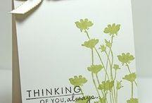 Cards n Things
