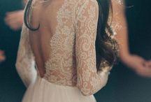 _wedding dress