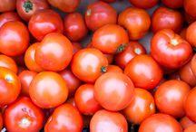 Gute Zutaten / Fresh Food