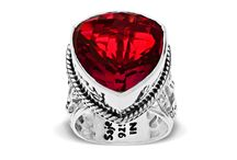 Sajen Jewelry / by Jewelry. Com