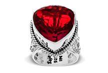 Sajen Jewelry