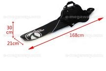 Board Bags (Wake-Board Knee-Board Surf-Board Ski-Board Snow-Board ) MegawayBags