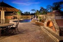 Arizona Pools