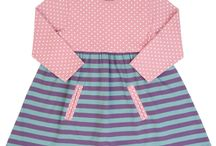 Dresses for Girls 0-5years