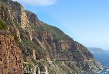 Cape Town Sites and Property