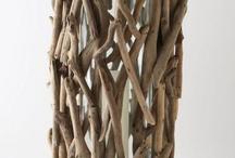 Lark Nest/LL / by Kim Yeager/ Lark Nest Design