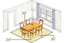 Kitchen / Appliances, Cabinets, Countertops, Flooring, etc.