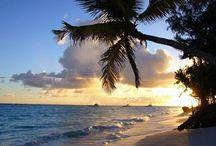 Honeymoon & Travel Destinations / All things romantic for honeymoon & travel destinations.