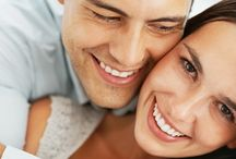 kamagra online / Erectile Dysfunction or ED as it is also known, is the number one source of unhappiness in relationships and can seriously cramp your style if sex is an important part of your life.