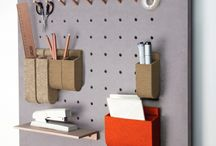 WorkspaceOrganization IDEE