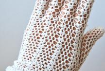 перчаткии