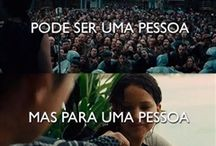 *HUNGER GAMES*