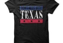cowboy texas / If you are Cowboy or loves one. Then this shirt is for you. Cheers !!! https://www.sunfrog.com/corobert/cowboy-Texas